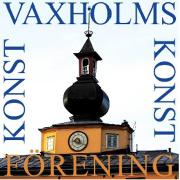 Vaxholms konstförening